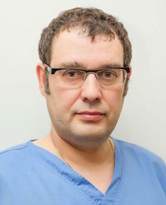 Ремов Алексей Юрьевич