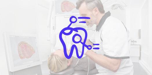 Стоимость консультации стоматолога и диагностики
