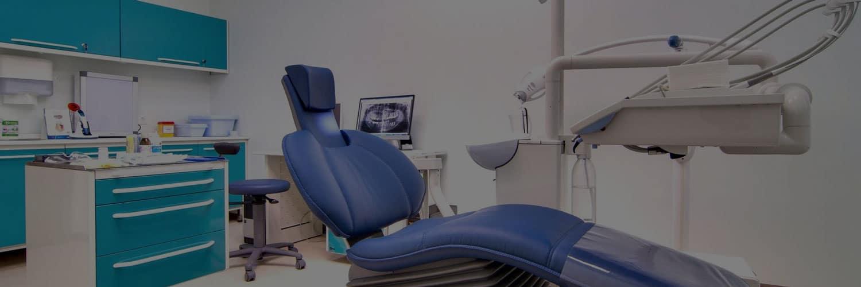 Стоматология у м. Сухоревская «ИмплантМастер»