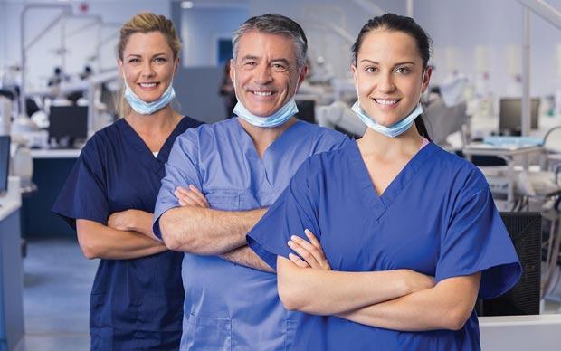импланты дентиум отзывы