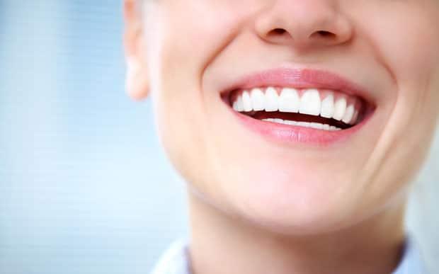 плюсы одномоментной имплантация зубов
