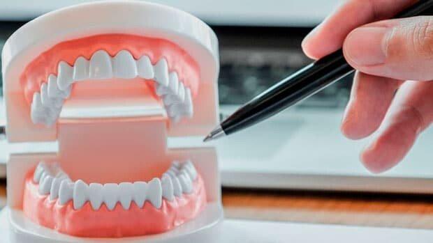 нейромышечная стоматология цели
