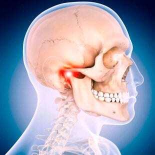 нейромышечная стоматология в москве
